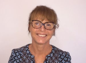 Lynette Kent